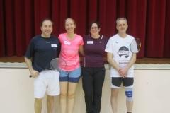 OVT Badminton