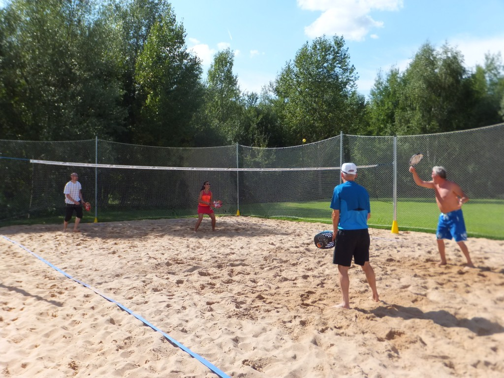 beachtennis2015
