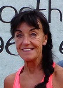 Margit_3