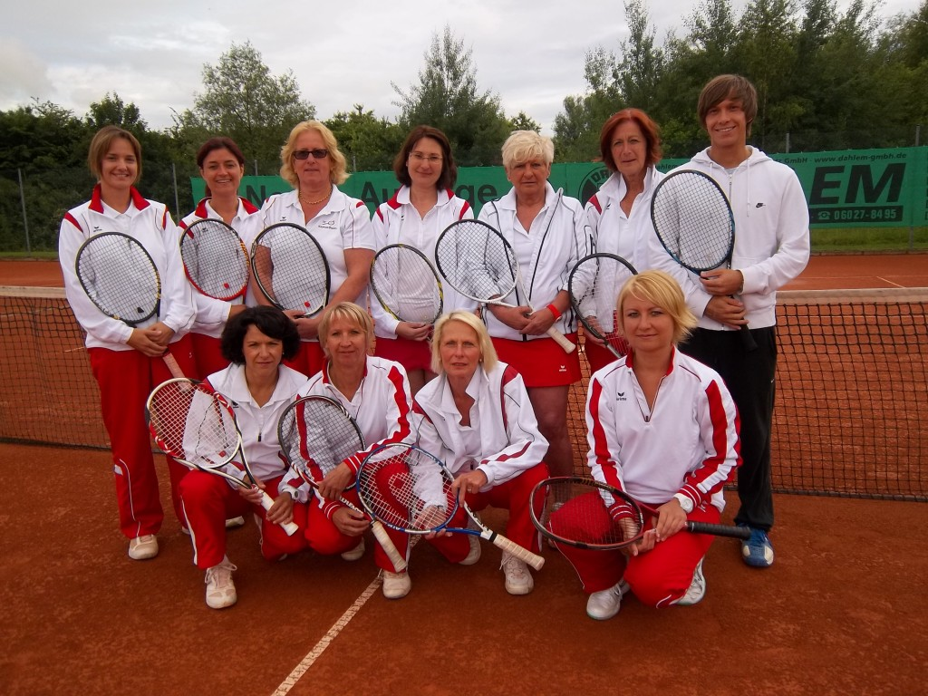 TCK-Damen30-2012