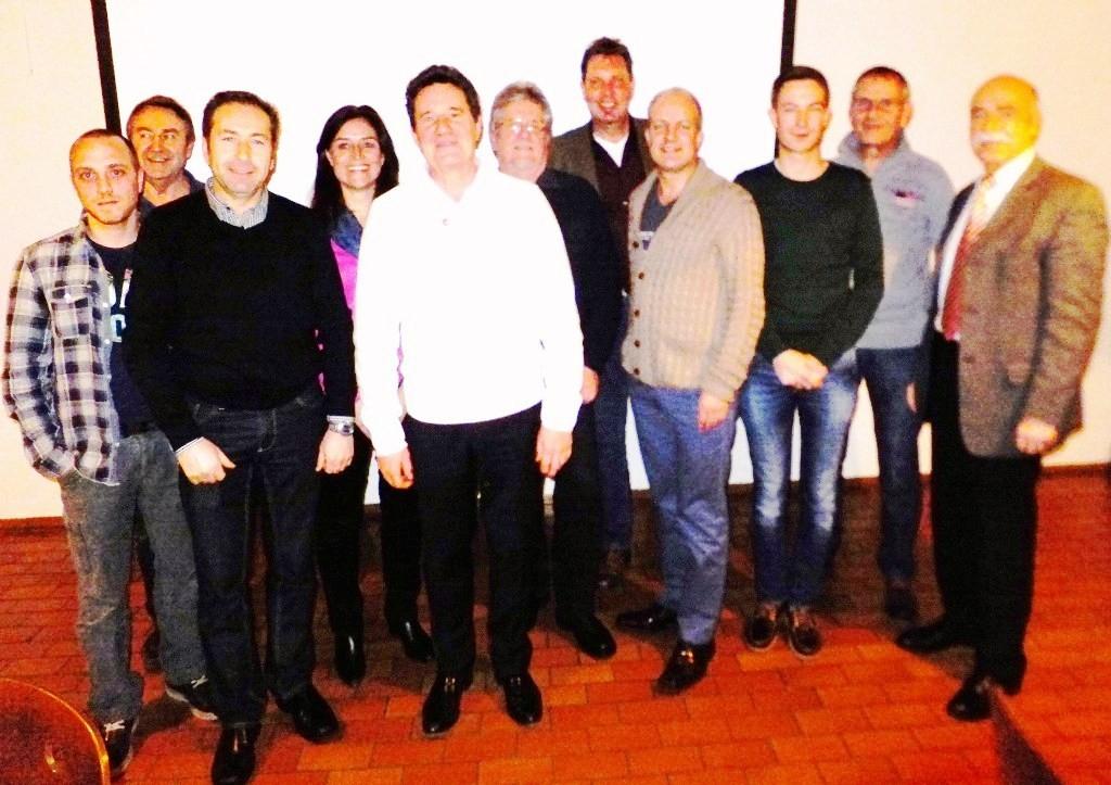 TCK-Vorstand2015-c