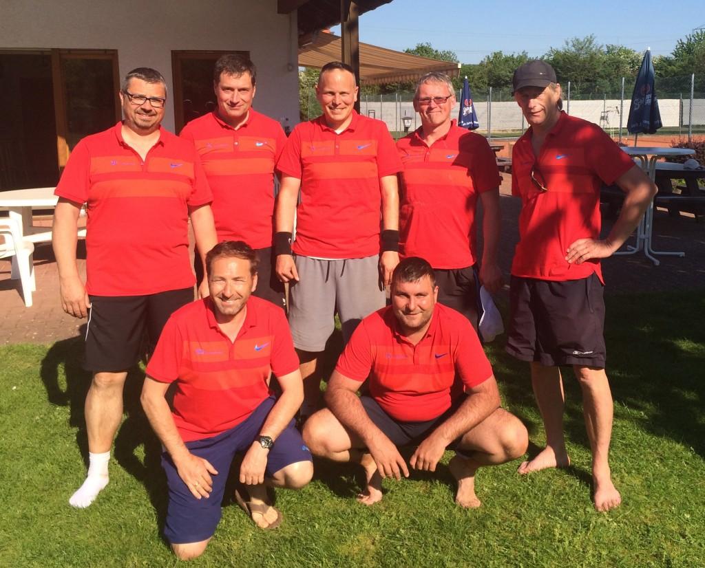 H40-2-Mannschaft-2016
