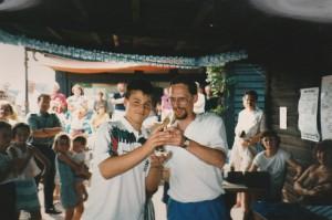 1989_10