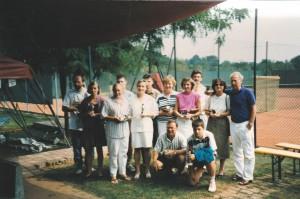 1989_11