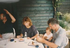 1989_12