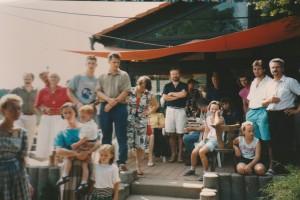 1989_2