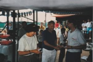 1989_4