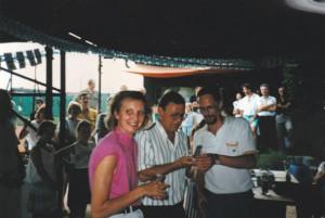 1989_6