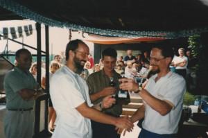 1989_7