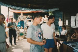 1989_8