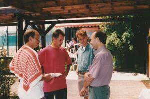 1995_2
