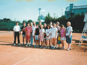 Jugend Zeltlager 91_3