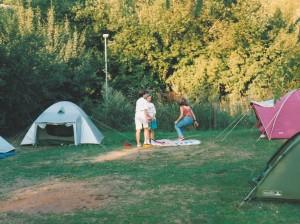 Jugend Zeltlager 91_4