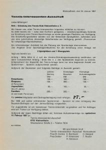OKBild2