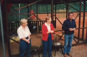TCK 1987