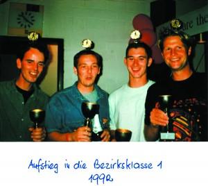 TCK Herren 1992_1