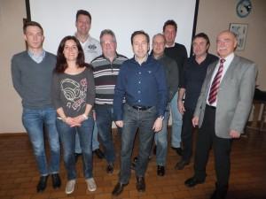 TCK-Vorstand-2014