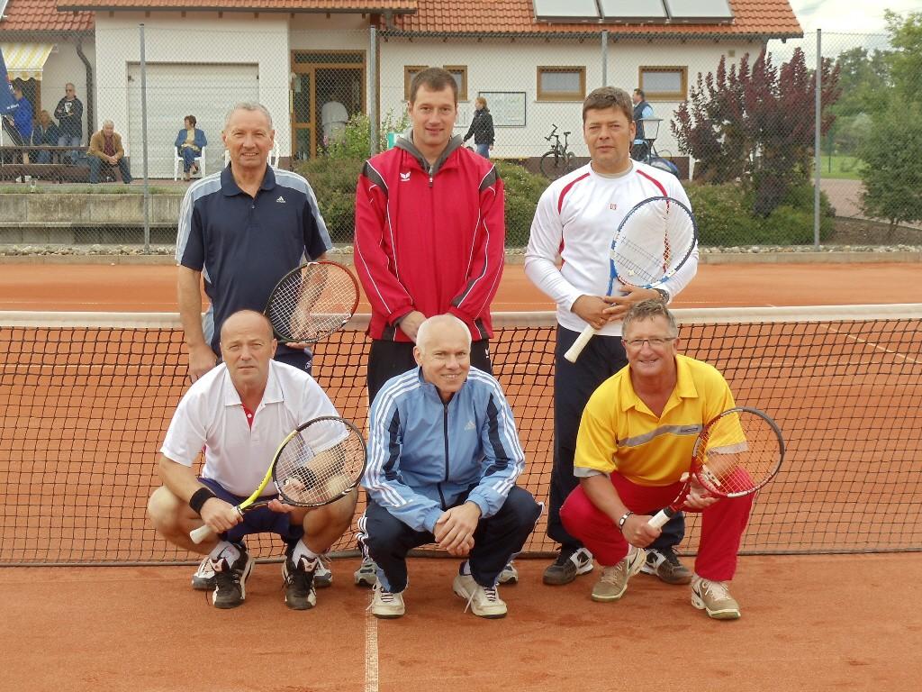 tckovt20111sieger