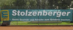 Stolzenberger