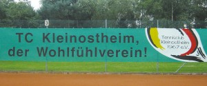 TCK Wohlfühlverein
