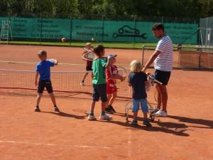 OK Tennis1