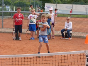 OK Tennis2
