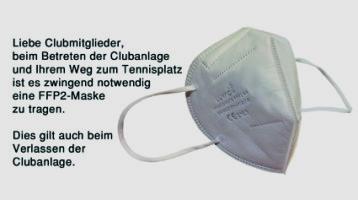 Mitteilungen KW 15/1